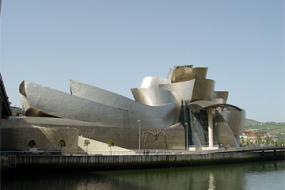 Maravilhas da Arquitetura Mod...